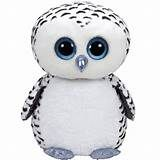 All Beanie Boos Pictures to Pin