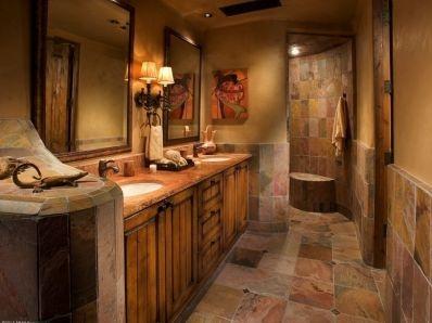 Scottsdale arizona arizona and united states on pinterest for Bath remodel scottsdale