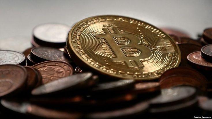 Картинки про деньги (42 фото) | Bitcoin, Cryptocurrency ...