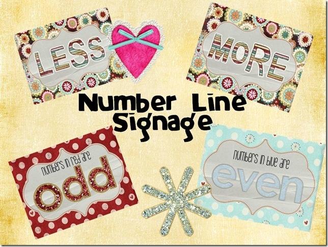 14 best images about number lines on pinterest number for Floor number line