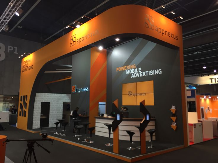 Expo Exhibition Stands Quiz : Best images about trade show booths on pinterest