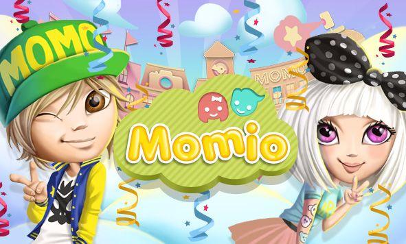 Hack do Momio dostępny do użytku. Wyprzedź ludzi ze społeczności internetowej Momio i pokaz swoją siłę.