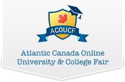 atlanticfair.ca