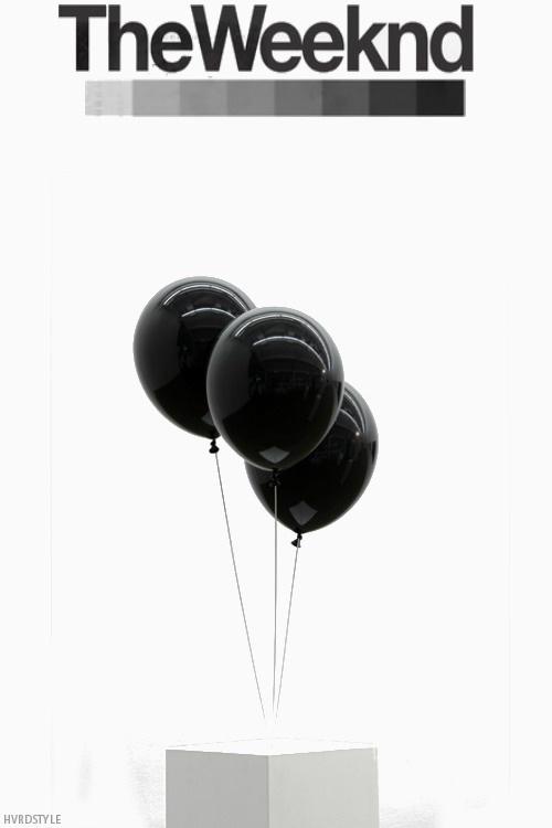 Black Balloon (Goo Goo Dolls song) - Wikipedia