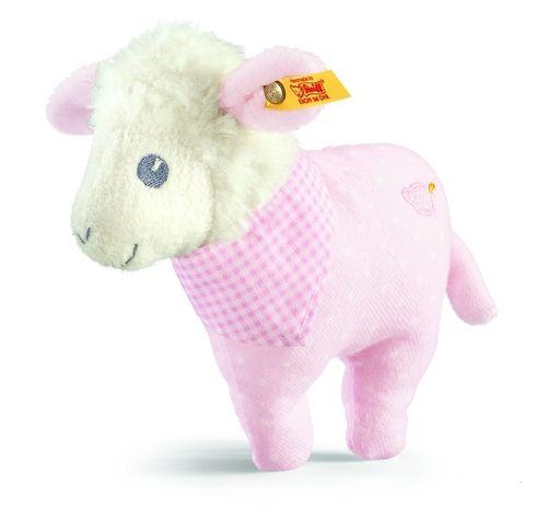 23 besten Toys Bilder auf Pinterest | Spielzeug, Kuscheltiere und ...