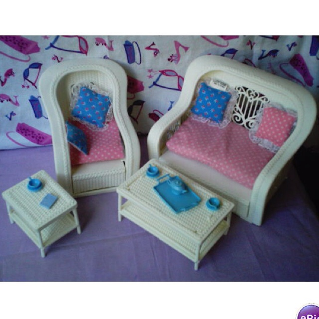 20 best maxie images on pinterest fashion dolls 80 s for Furniture 80s band