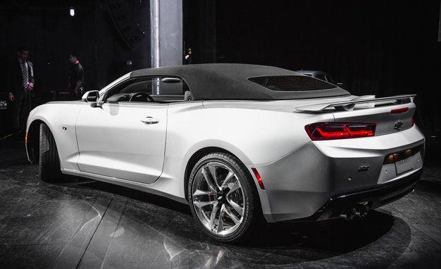 64 best Camaros and Corvettes images on Pinterest