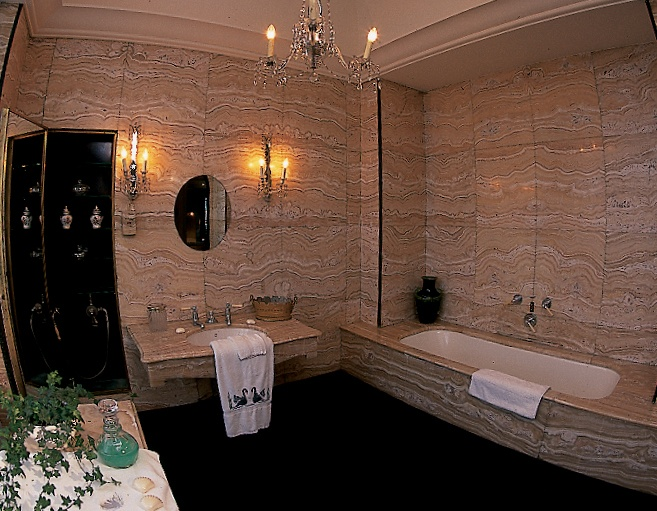 30 best 1920s art deco fashion interior design images on for Bathroom design leeds
