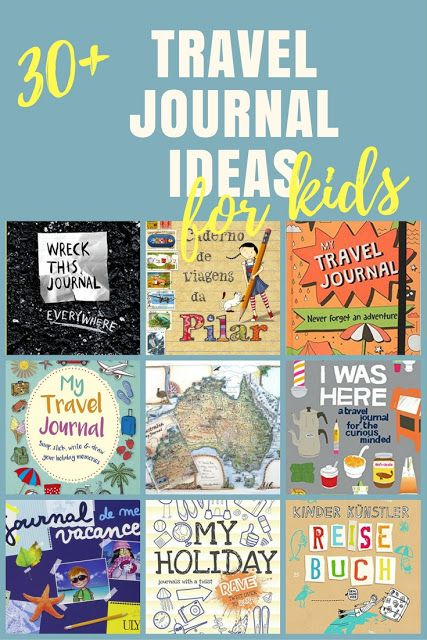 517 Best Traveling With Kids Images On Pinterest Trips Being A Parent And Cute Ideas