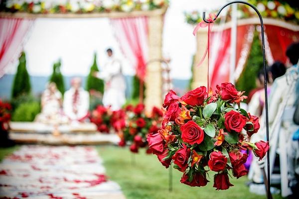 4-indianweddingceremony