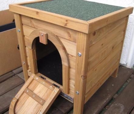 die besten 17 ideen zu meerschweinchen kaufen auf pinterest guinea lucy name und. Black Bedroom Furniture Sets. Home Design Ideas