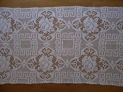 1000+ images about Tablecloths on Pinterest Mesas ...