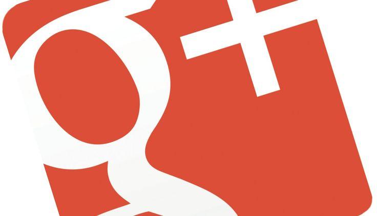 Google Inc (NASDAQ:GOOGL) Is Changing Google+ - http://gazettereview.com/2015/07/google-inc-nasdaqgoogl-is-changing-google/