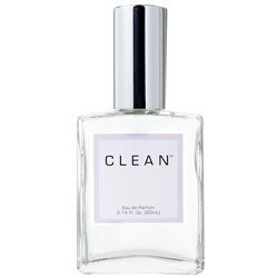 Can't live without this either - I'm so glad I found it! Smells like you just got out of the shower!