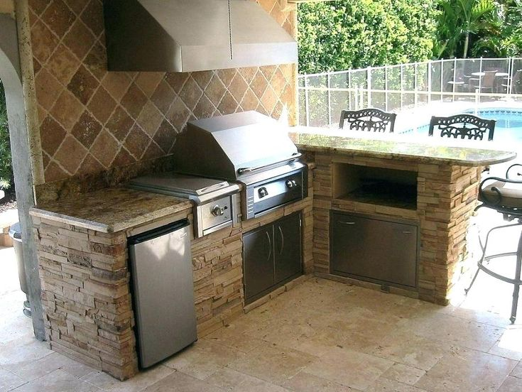 outdoor kitchen hoods on wall google search kitchen vent hood kitchen vent diy outdoor kitchen on outdoor kitchen ventilation id=93894