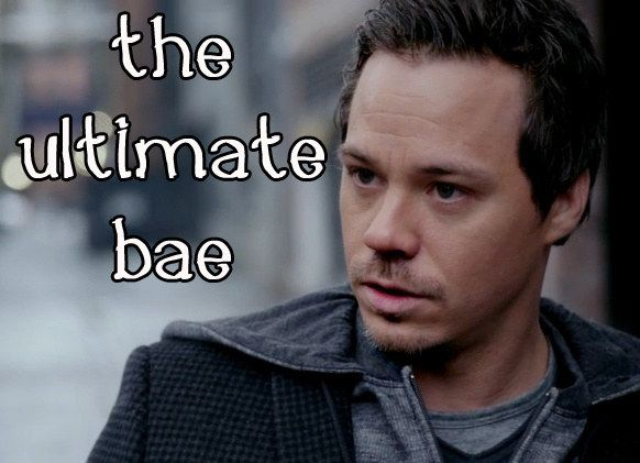 """24 Jokes Only """"Once Upon A Time"""" Fans Will Understand"""