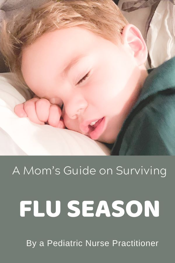 Pin On Sick Child Tips And Info