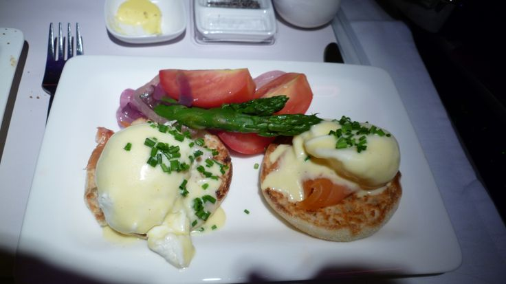 how to make hollandaise sauce nz