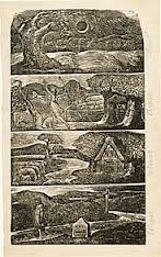 william blake thornton - Google Search