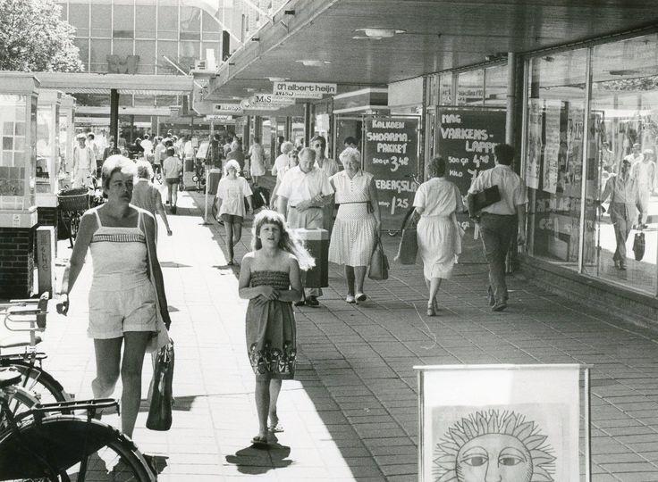 Liesveld  jaren 1970??