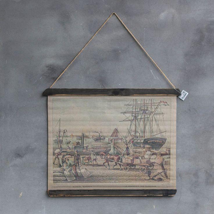 Oude-schoolkaart-handelsschepen-64x50cm.jpg (800×800)