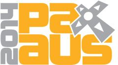 PAX Australia Panel Schedule 2014
