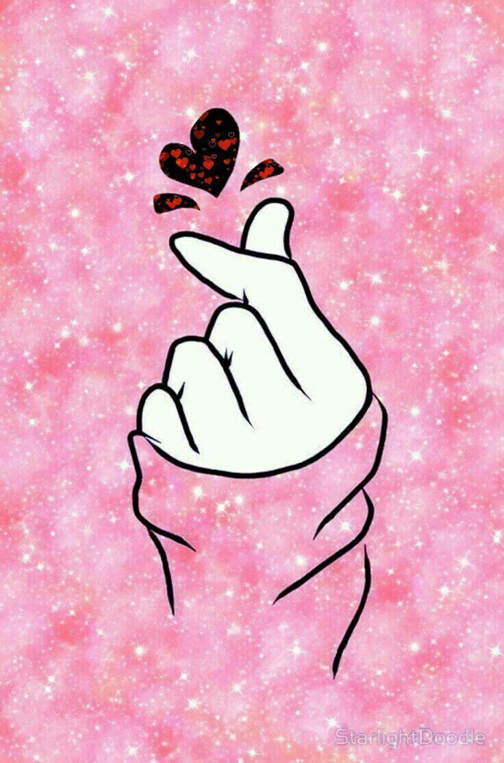 Pin Oleh Palisha Aboo Di Kpop Gambar Dinding Kertas Dinding Dan