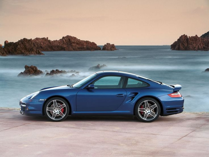 best 25 porsche 911 models ideas on pinterest porsche 911 porsche and 2012 porsche 911