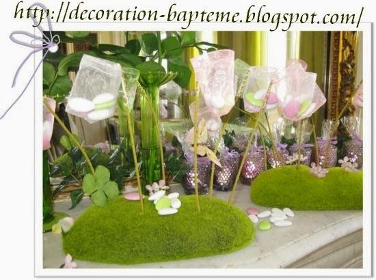 Ces derniers jours, le soleil est de la partie et nous, à la fête !!! Les terrasses animées, les jardins abondants , les fleurs épanouies et...