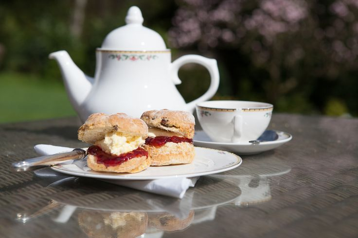 Traditional Afternoon Tea for Two Gift Voucher! https://www.secure-location.co.uk/vouchers/categories/george/13