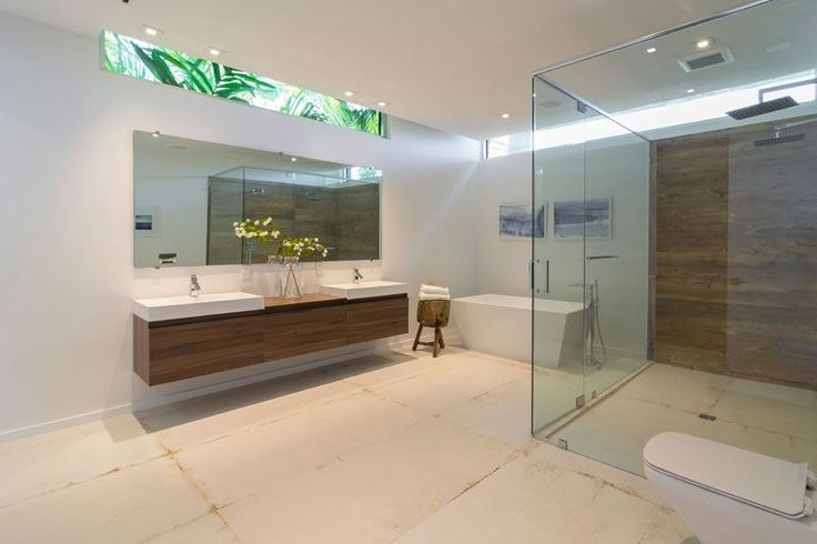 201 Palm Residence - Picture gallery