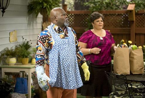 meet browns sitcom