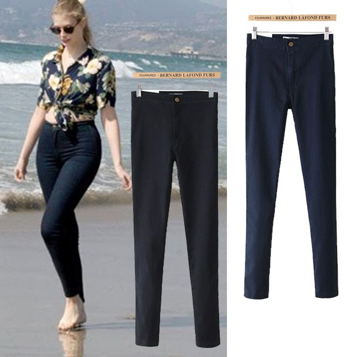 Cheap Jeans on Sale at Bargain Price, Buy Quality pants diaper, jeans pant and shirt, jeans label from China pants diaper Suppliers at Aliexpress.com:1,Combination form:Denim high quality 2,is_customized:Yes 3,Material:Polyester 4,Item Type:Jeans,Full Length 5,Fit Type:Skinny