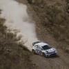 Volkswagen se encuentra listo para el Rally de Grecia (video)