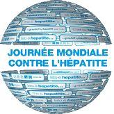 2.19 Huile de théier | CATIE - La source canadienne de renseignements sur le VIH et l'hépatite C