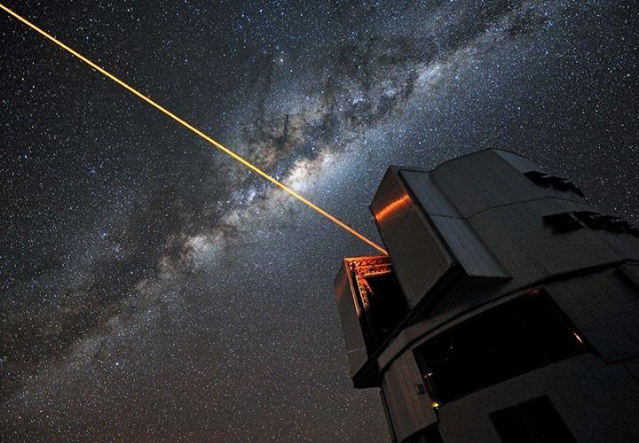 Pour ces scientifiques de Harvard une civilisation extraterrestre pourrait se déplacer dans lespace grâce à des faisceaux de lumière ultra-puissants  http://ift.tt/2mKLxaw      #Buzz #Video #Photo #Insolite #WTF #LOL #Fun #Fail #Geek #Cute #Choc #OMG #Win #Hot