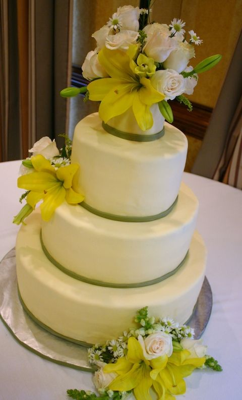 david tutera wedding cakes bing images cakes cakes more cakes f
