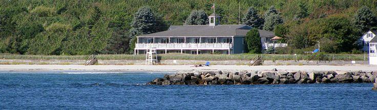 Seaside Inn Package Values and Rates - Kennebunk Beach Maine | kennebunkbeachmaine.com