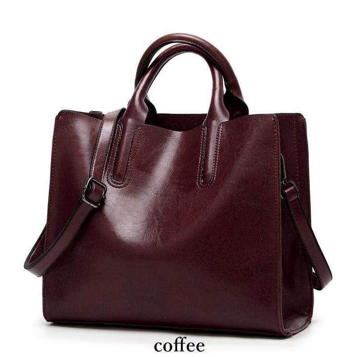 Wilicosh Tote Bag Bagprime Look