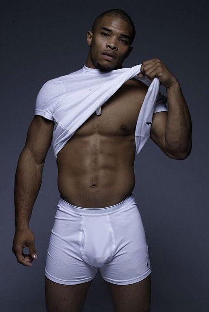 sexy-naked-trinidadians