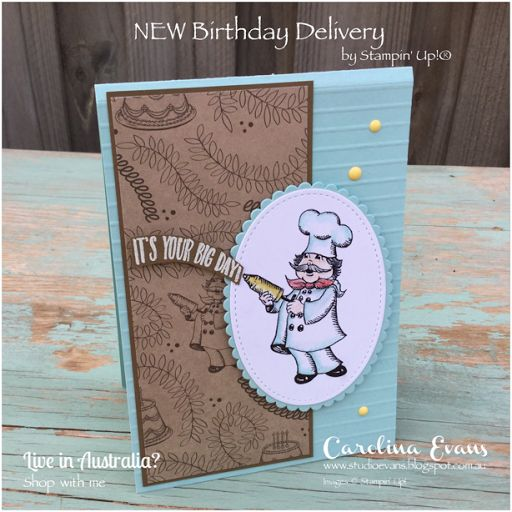 25+ Best Ideas About Birthday Delivery On Pinterest