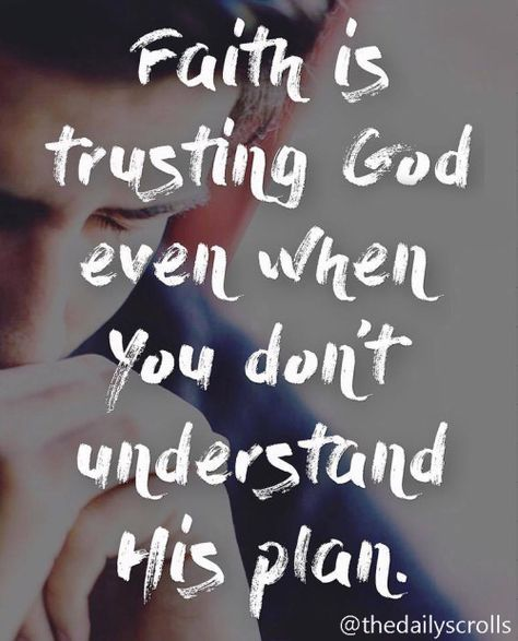 On Knowing God Inspirational Quotes: Best 25+ Women Bible Verses Ideas On Pinterest
