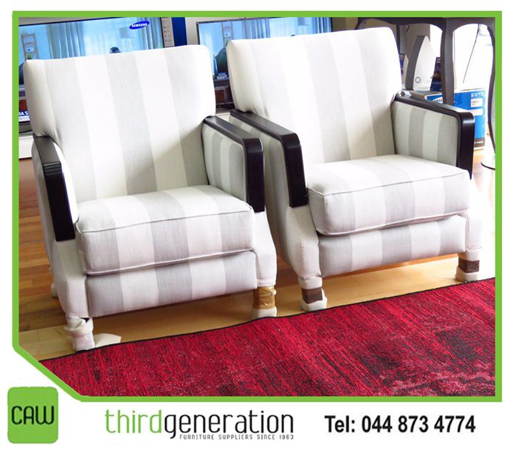 Get these lovely and comfortable sofas available at #ThirdGenerationCAW. Perfect for your cosy family room. #lifestyle
