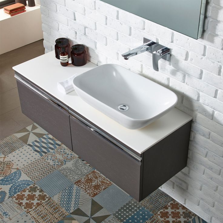 Best Edition From Keuco Images On Pinterest Basins