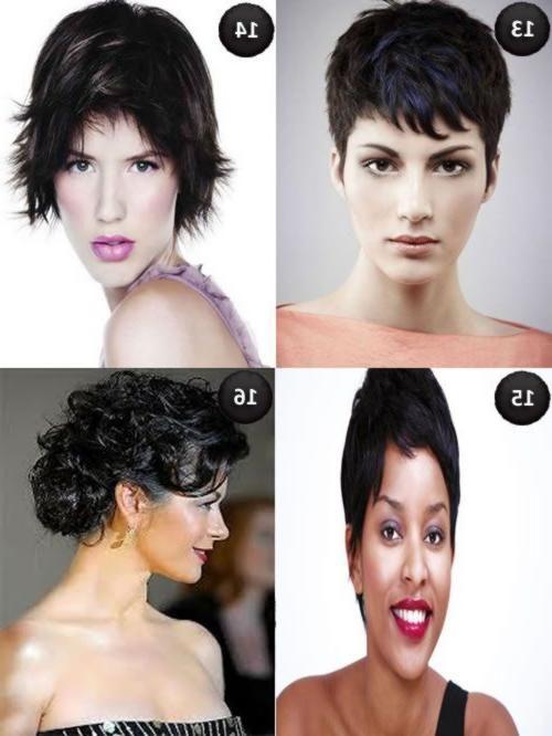 Nichts verleiht dem Aussehen einer Wert als ein . Viele Damen mit langen, dicken Haaren finden es im Sommer unangenehm, weil langes, dickes Haar viel …