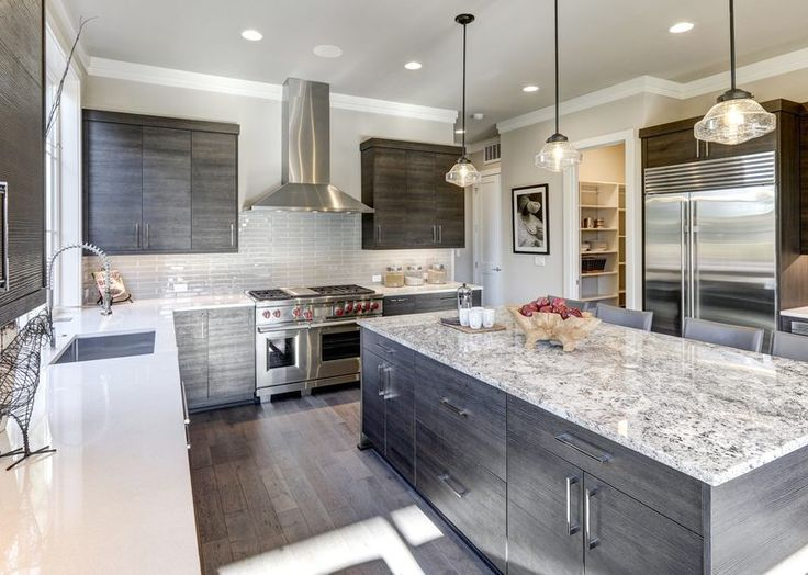 Kitchen design tips decohome1.csat.co