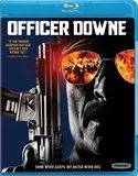 Officer Downe [Blu-ray] [English] [2016]