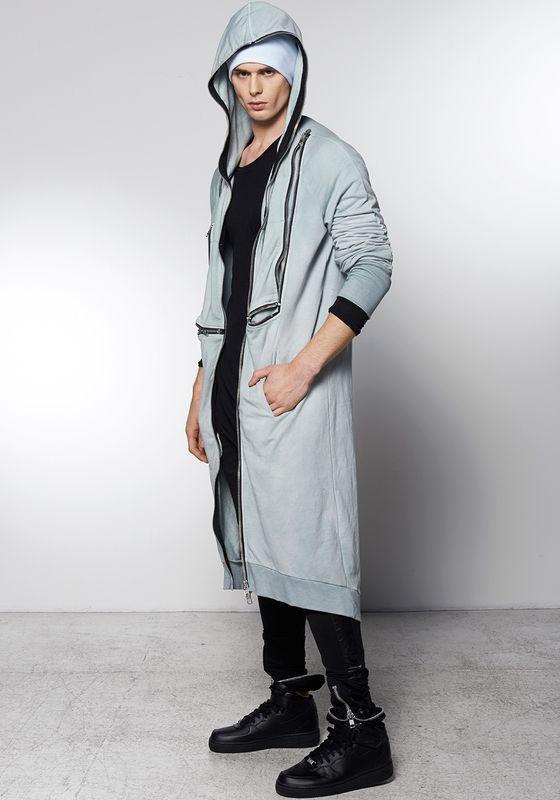 Bluza OPERA TUX LONG: http://robertkupisz.com/pl/shop/products/bluza-opera-tux-long?variant=color_grey