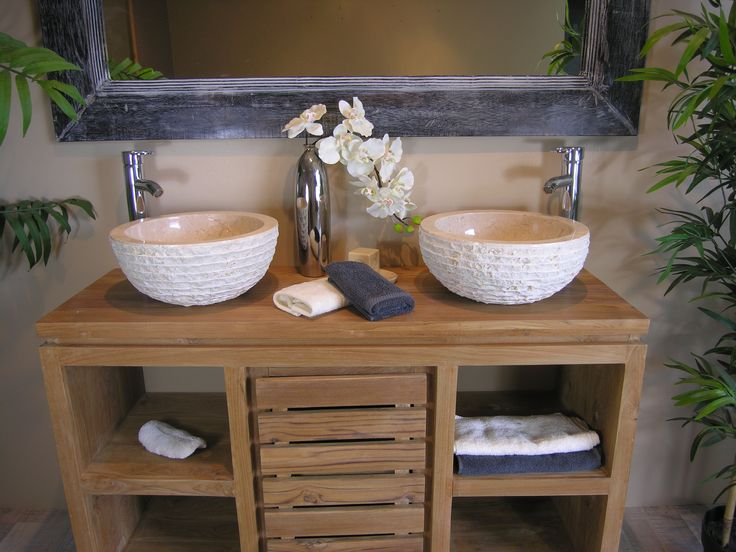 9 best House stuff images on Pinterest Home ideas, Windows and
