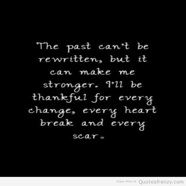 Love Quotes, Quotes about moving on, and Best Life Quotes here. Description from pinterest.com. I searched for this on bing.com/images